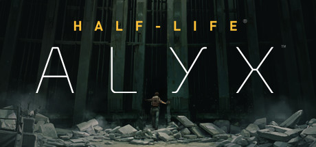 Half Life Alyx Download PC Game Free for Mac
