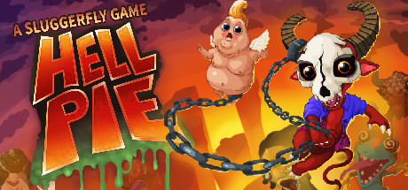 Hell Pie PC Full Game Free Download