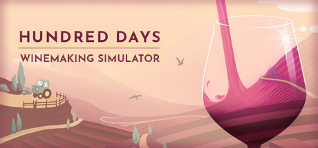 Hundred Days PC Full Game Free Download