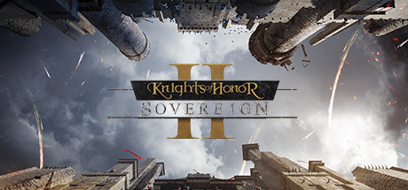 Knights of Honor II PC Full Game Free Download