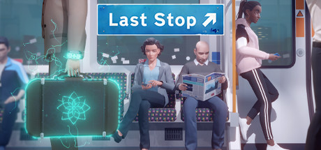 Last Stop PC Full Game Free Download