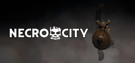 NecroCity PC Full Game Free Download