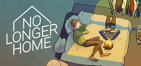 No Longer Home PC Full Game Free Download
