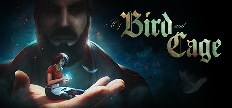 Of Bird and Cage PC Full Game Free Download