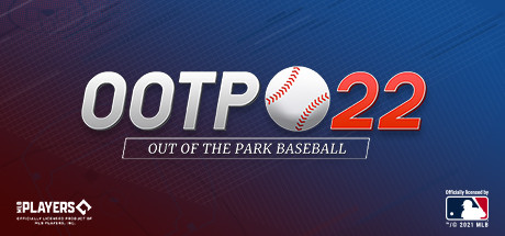 Out Of The Park Baseball 22 Free Download Full Version