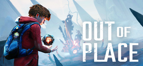 Out of Place PC Full Game Free Download