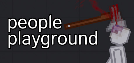 People Playground Free Download PC Game