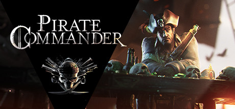 Pirate Commander PC Full Game Free Download