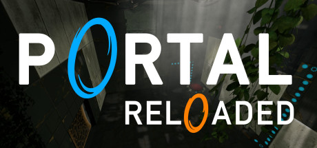 Portal Reloaded PC Full Game Free Download
