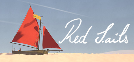 Red Sails PC Full Game Free Download