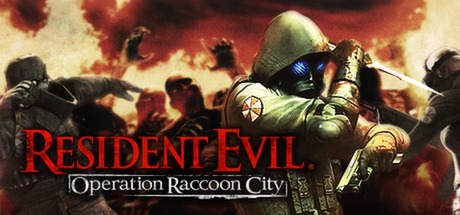 Resident Evil Operation Raccoon City Free Download Full Version