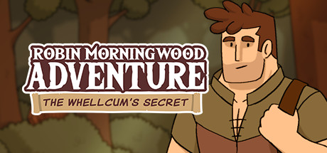 Robin Morningwood Adventure Download Free PC Game