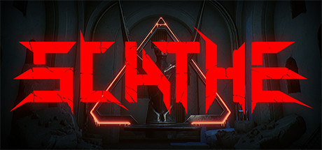 Scathe PC Full Game Free Download