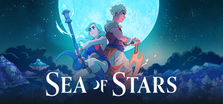 Sea of Stars PC Full Game Free Download
