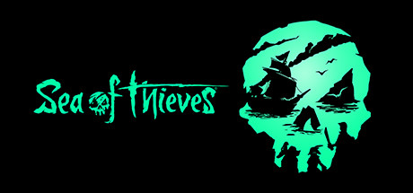 Sea of Thieves Download Free PC Game for Mac