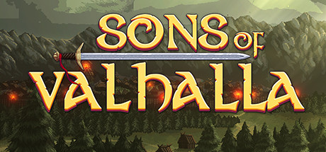 Sons of Valhalla Full Game Download