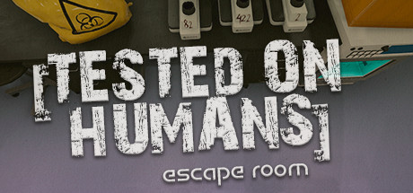 Tested on Humans Free Download PC Game