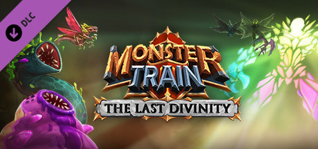 The Last Divinity Free Download Full Version
