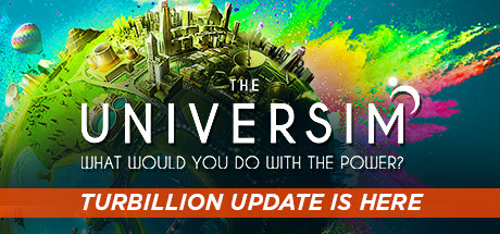 The Universim Download PC Game Free for Mac