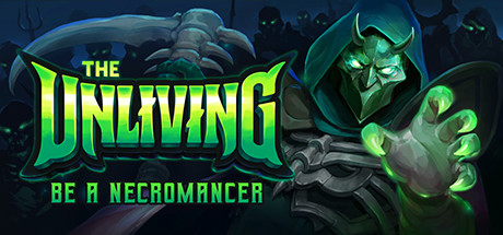 The Unliving PC Full Game Free Download