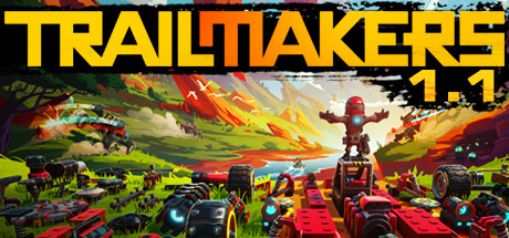 Trailmakers Free PC Download Game for Mac