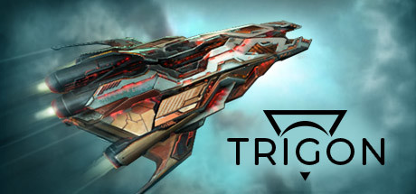Trigon Space Story Free Download Full Version