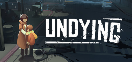 Undying PC Full Game Free Download
