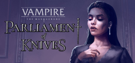 Vampire: The Masquerade PC Full Game Free Download