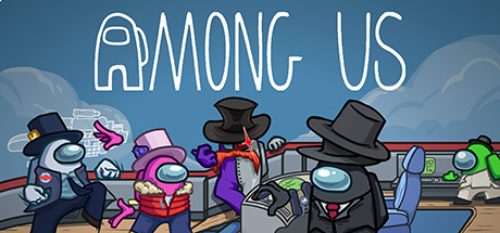 Among Us Game Free Download for PC