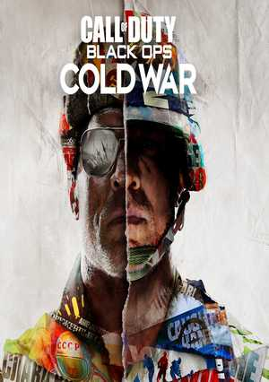 Call of Duty Black Ops Cold War Download Free Game Full PC
