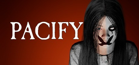 Download Pacify Free PC Game Full Version
