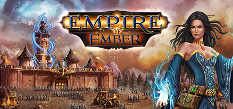 Empire of Ember Free Download PC Game