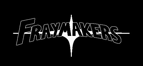 Fraymakers PC Game Free Download for Mac