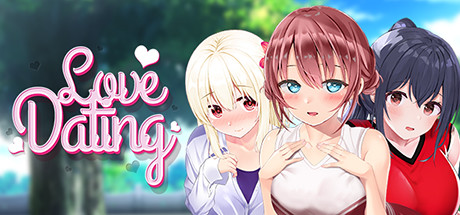 Love Dating Download PC Free Game for Mac