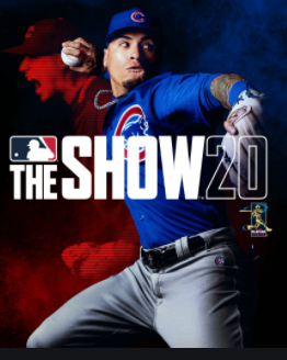 MLB The Show 20 PC Game Free Download Full 2021
