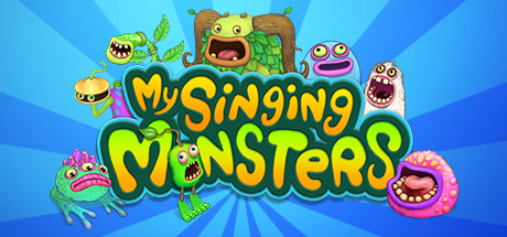 My Singing Monsters Free PC Download Game