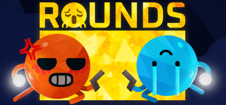 ROUNDS Free Download PC Game