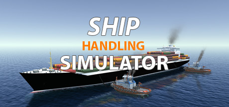 Ship Handling Simulator Download Game Free for PC and Mac
