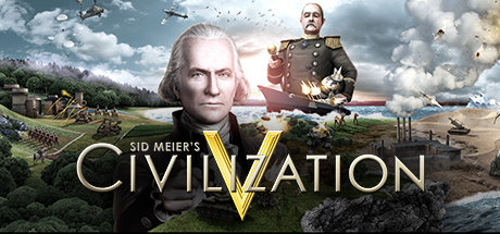 Sid Meiers Civilization V Download PC Free Game