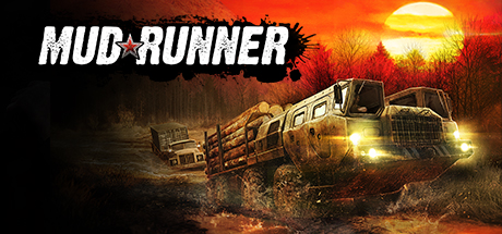 Spintires MudRunner Download Free PC Latest Version Game