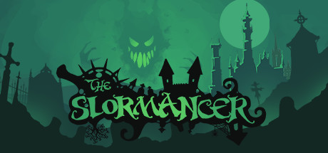 The Slormancer Game Free Download for PC