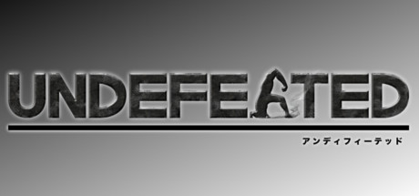 UNDEFEATED Free Download PC Game